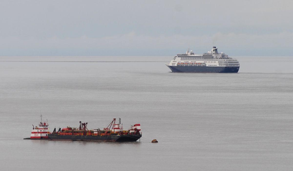 alaskas-cruise-industry-just-keeps-getting-bigger