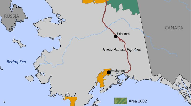 blog-drilling-in-arctic-refuge-to-close-deficit-lets-be-real