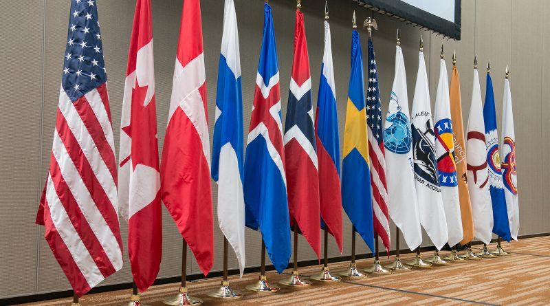 arctic-council-flags