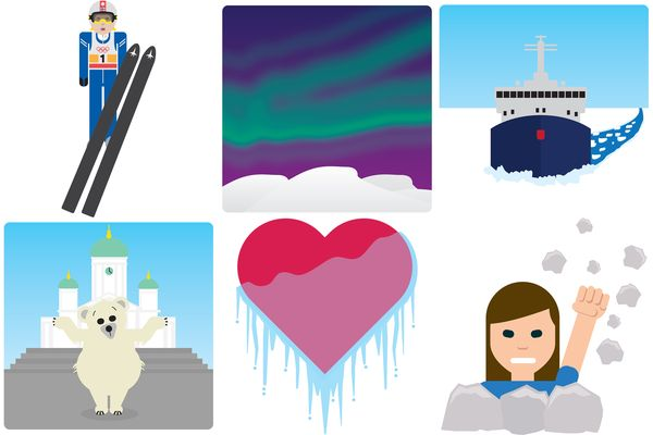 finlands-foreign-policy-includes-adorable-arctic-emojis