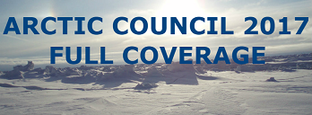 Arctic-Council-2017-Full-Coverage