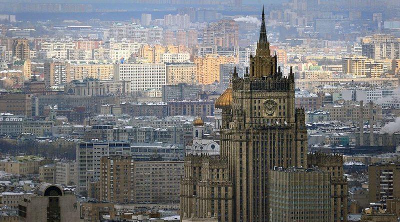 barents-cooperation-leaders-meet-in-russia