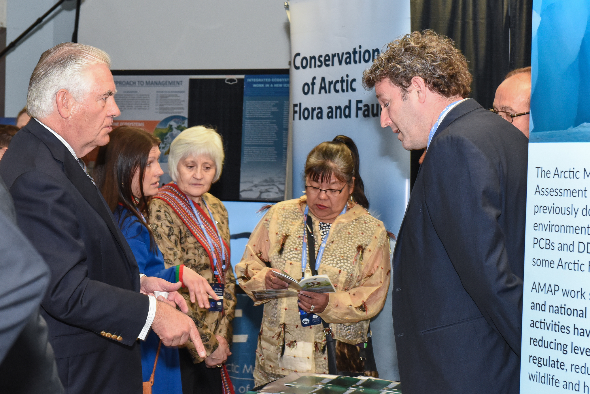 blog-arctic-council-continues-to-defy-pessimism-1