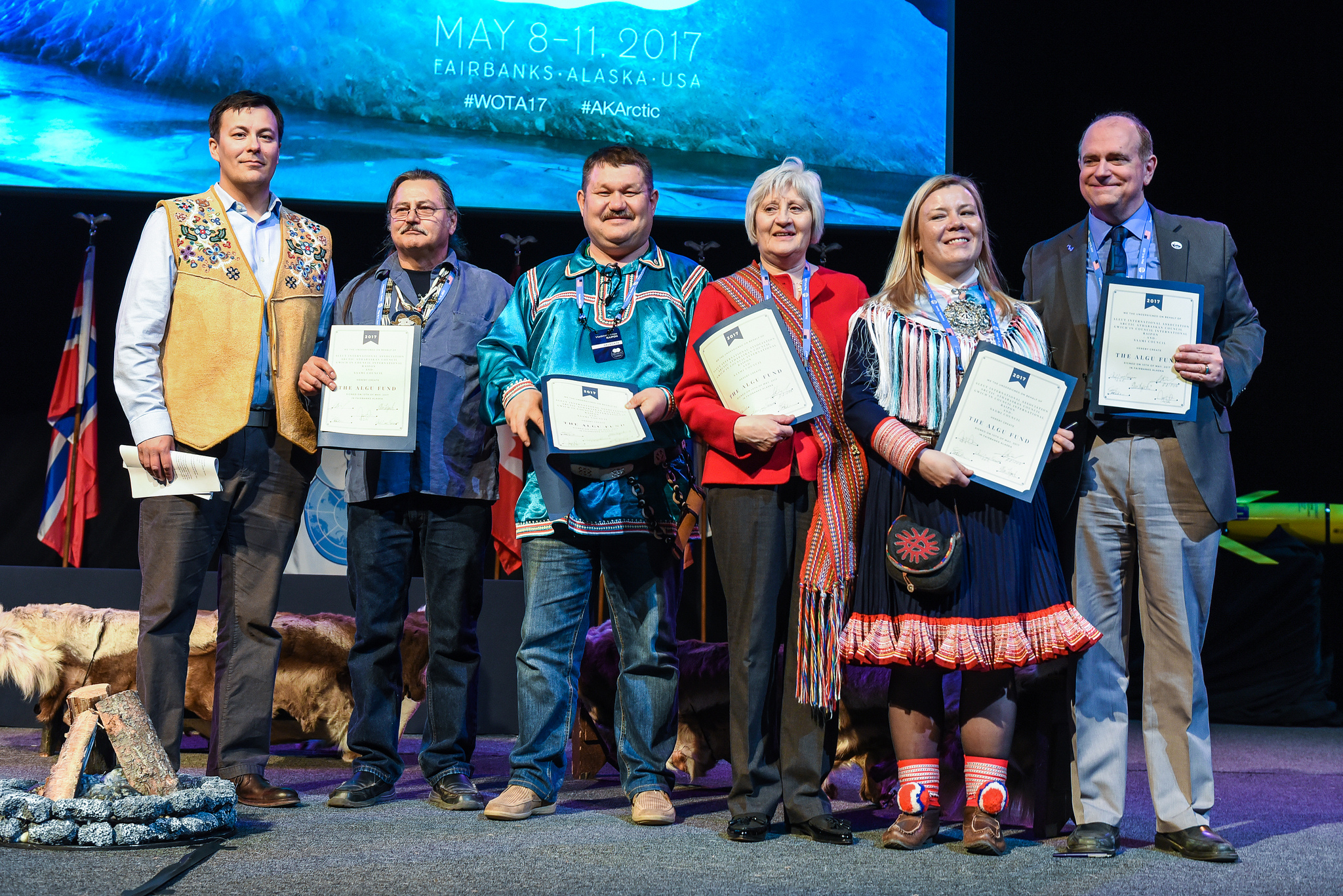 blog-arctic-council-continues-to-defy-pessimism-4