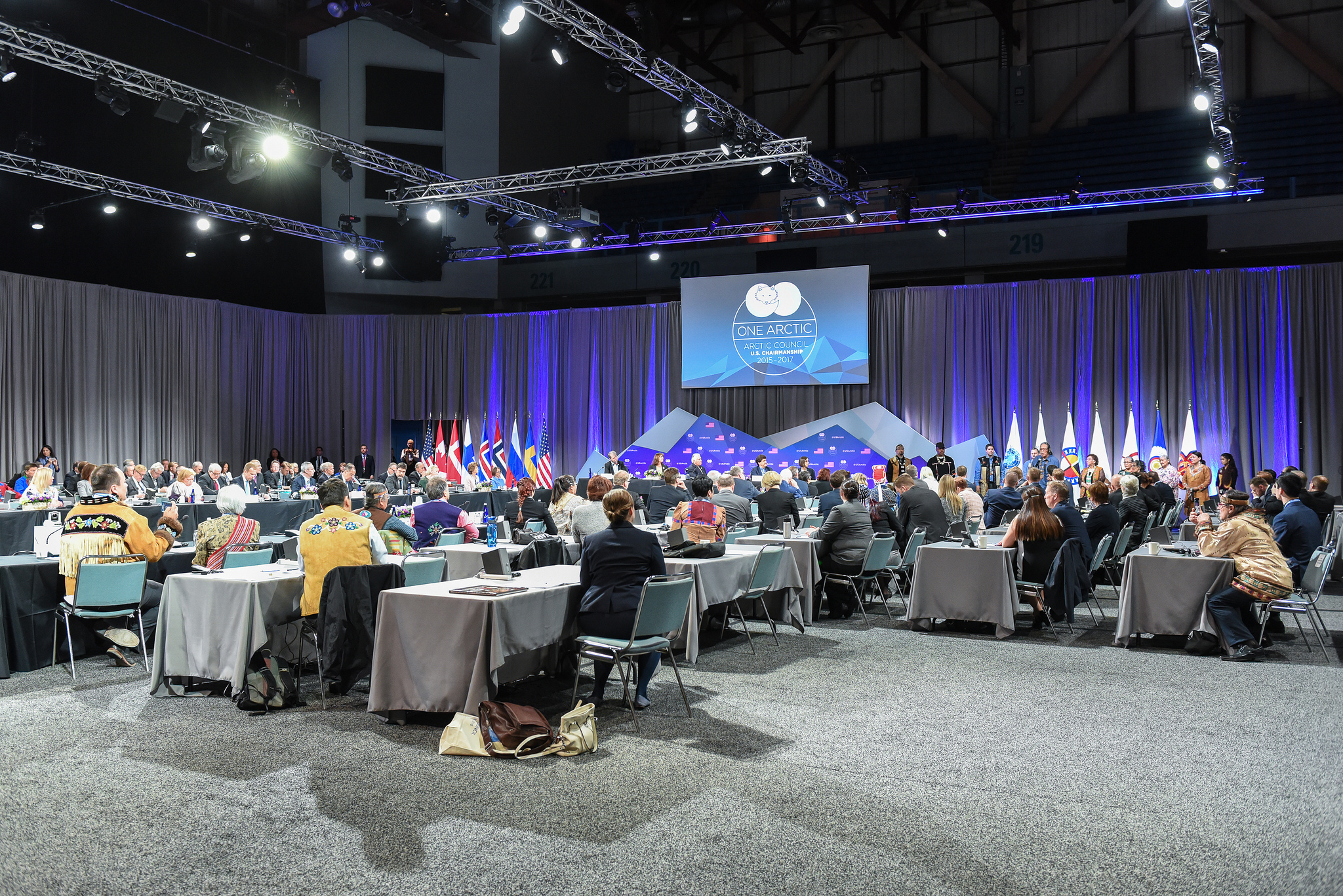 blog-arctic-council-continues-to-defy-pessimism-5