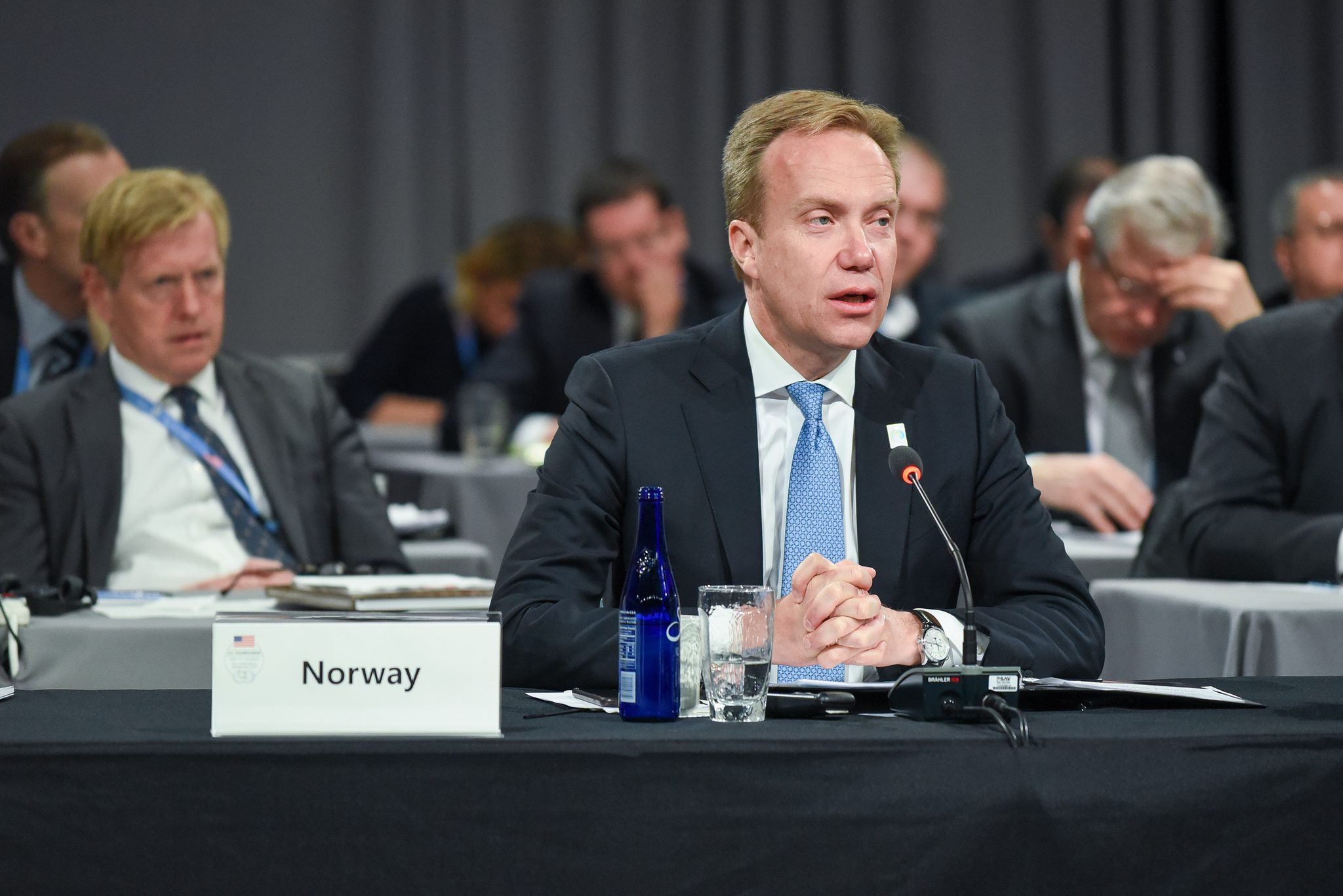 blog-arctic-council-continues-to-defy-pessimism-7