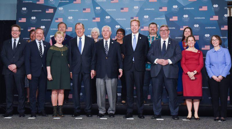 blog-arctic-council-continues-to-defy-pessimism
