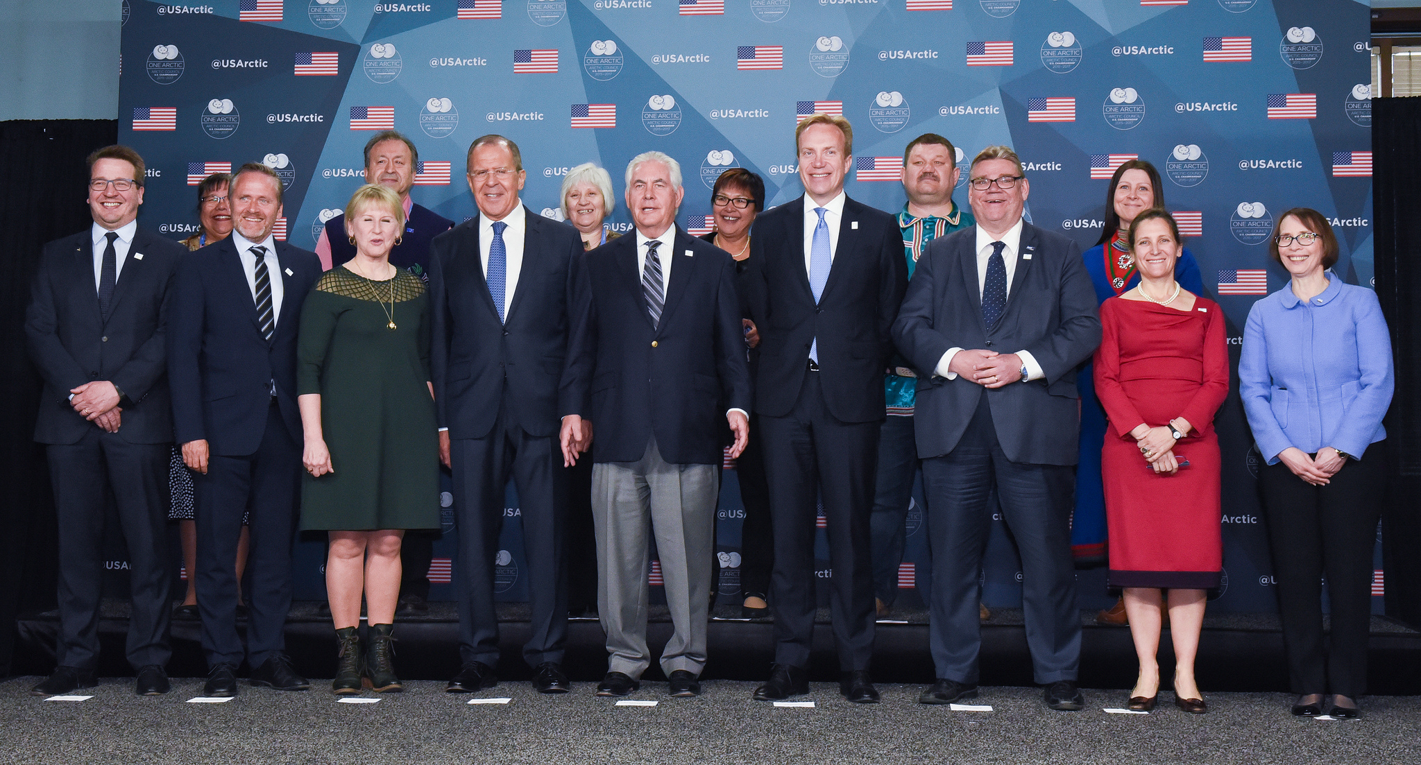 blog-arctic-council-continues-to-defy-pessimism