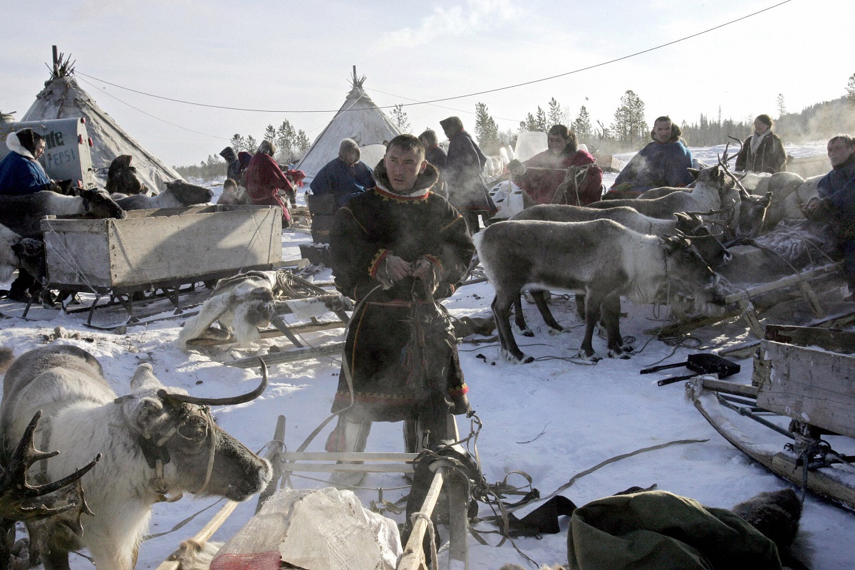 canadian-researchers-count-on-siberian-reindeer-herders-to-solve-archaeological-mystery-11