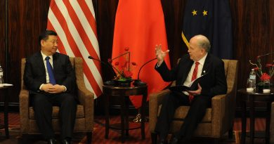 alaska-governor-touts-u-s-china-deal-as-helping-lng-project-but-analysts-are-doubtful
