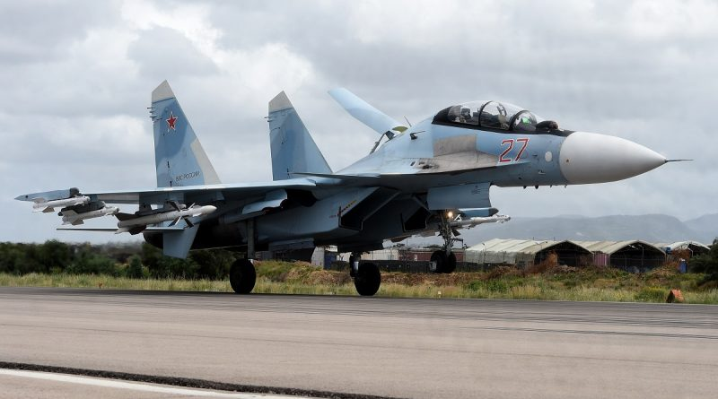 fifth-russian-aircraft-interception-in-a-month-but-experts-not-alarmed