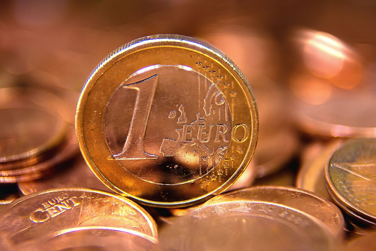 finnish-economy-steadily-growing-ministry-of-finance