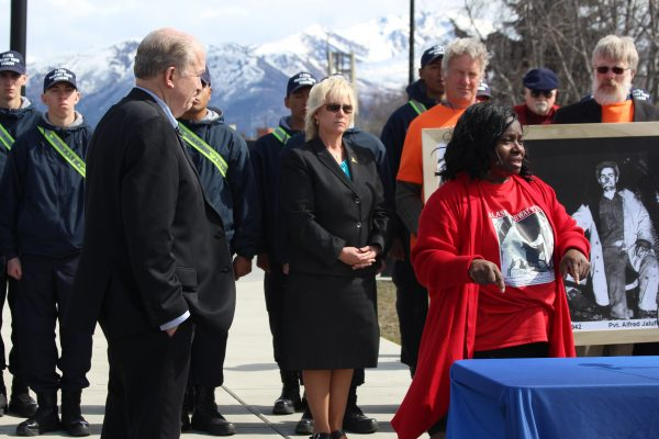 gov-walker-signs-bill-recognizing-the-black-soldiers-who-helped-build-the-alaska-highway-4