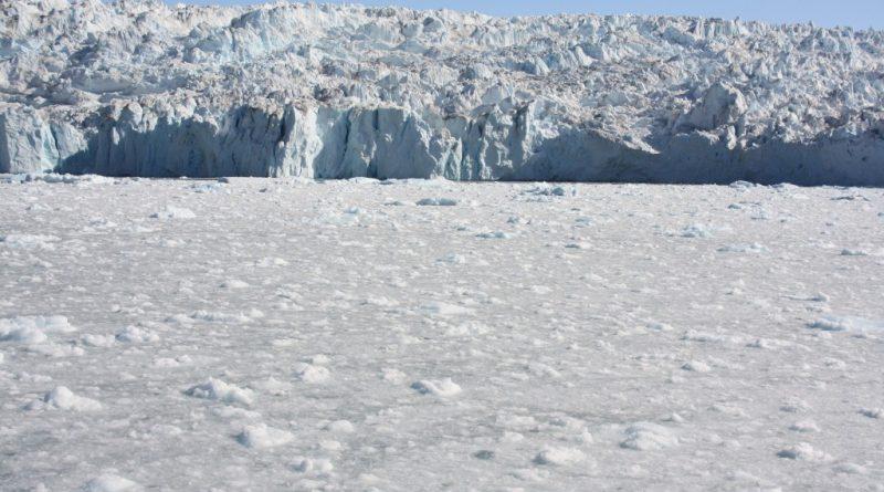 ice-blog-deciding-arctic-future-in-fairbanks-and-bonn