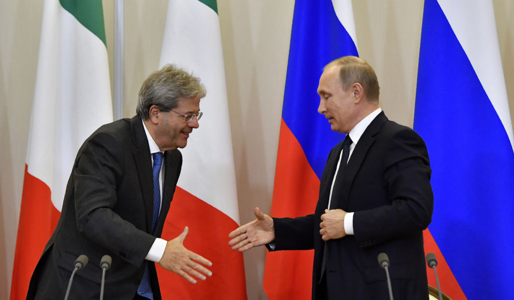 italian-oil-company-remains-committed-to-russian-arctic-drilling