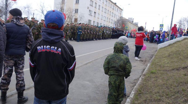 military-towns-in-russian-kola-peninsula-are-population-winners-2