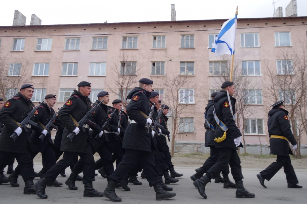 military-towns-in-russian-kola-peninsula-are-population-winners