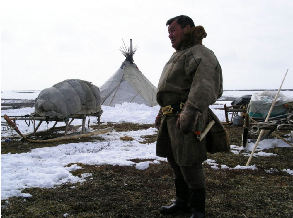 establishment-of-algu-fund-marks-new-beginning-in-arctic-council-indigenous-peoples-say