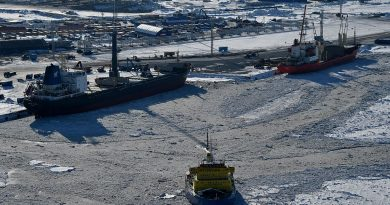 russian-company-gazprom-prepares-for-arctic-drilling-in-new-yamal-peninsula-projects