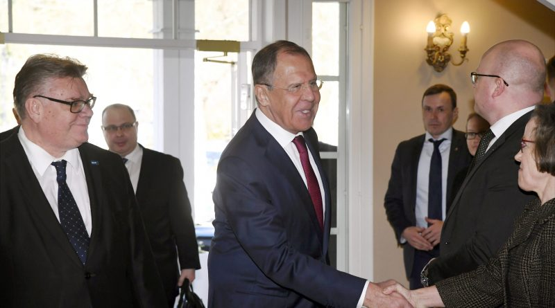 russian-foreign-minister-meets-with-finnish-counterpart
