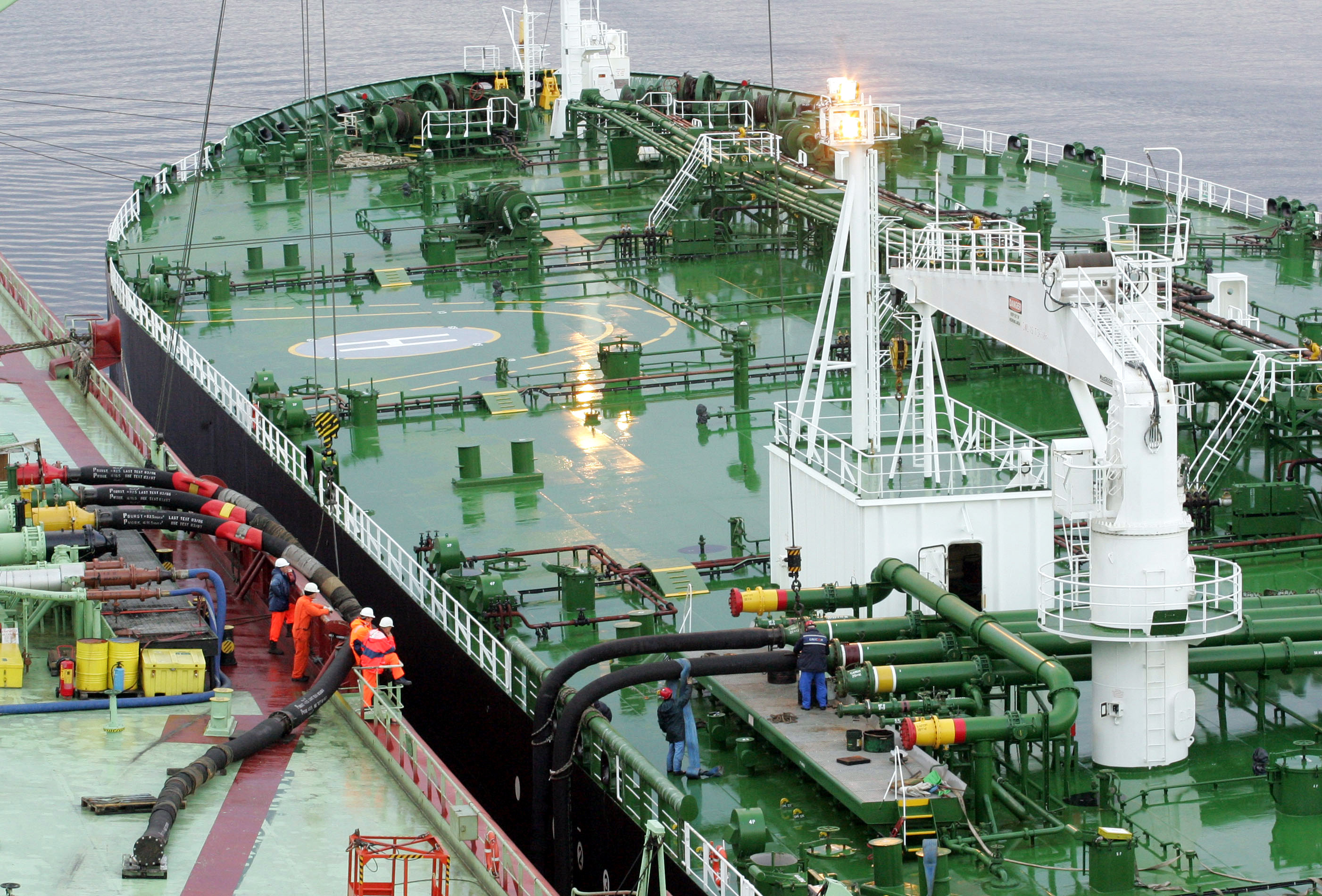 russian-state-oil-company-interested-in-norwegian-shelf