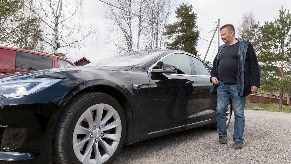 electric-cars-off-to-a-sputtering-start-in-finland