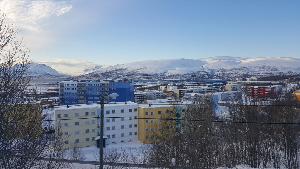 norways-two-northernmost-counties-merge-into-one-territory