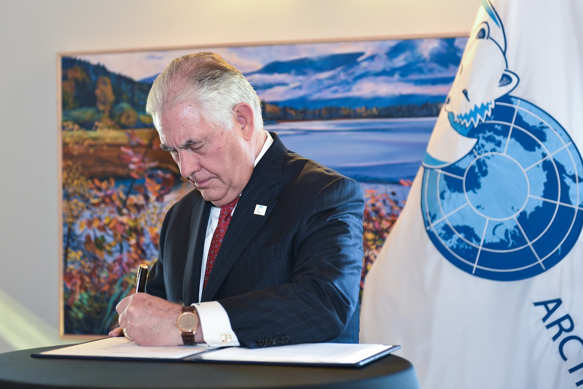 u-s-ends-arctic-council-chairmanship-with-reluctance-on-climate-action-3
