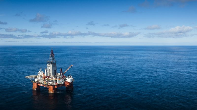 oil-experts-eye-significant-resources-along-norways-border-to-russia