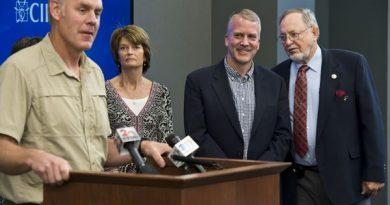 trumps-interior-secretary-vows-to-reinvigorate-alaska-oil-industry