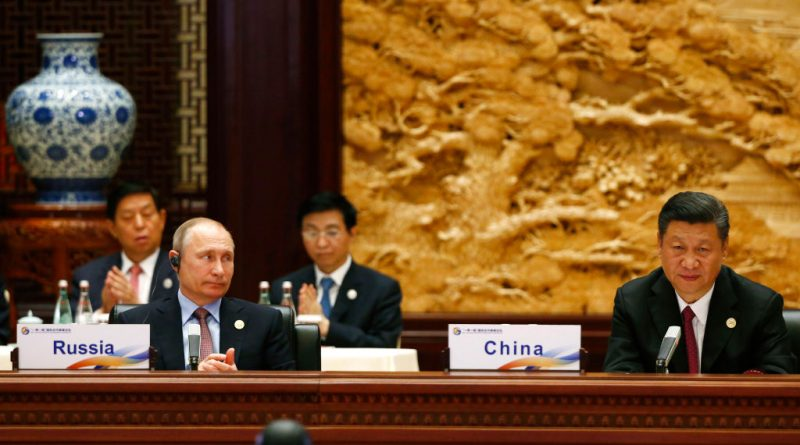 blog-chinas-belt-and-road-initiative-moves-into-the-arctic-2