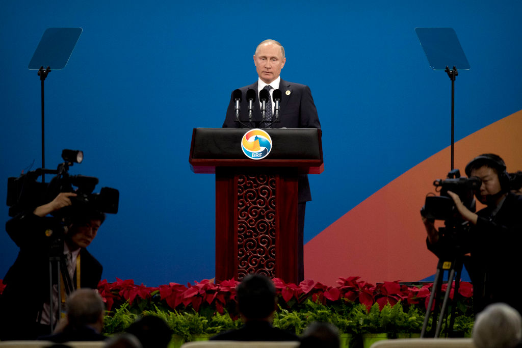blog-chinas-belt-and-road-initiative-moves-into-the-arctic-3