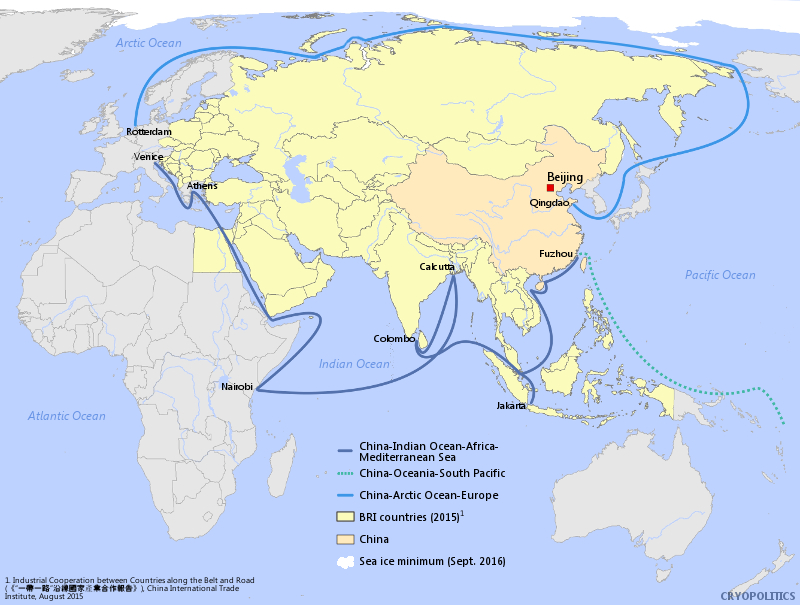 blog-chinas-belt-and-road-initiative-moves-into-the-arctic