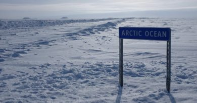 blog-iced-out-china-japan-and-south-korea-hold-dialogue-on-the-arctic