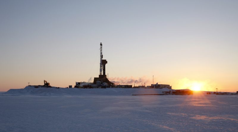 caelus-delays-drilling-at-smith-bay-leaving-a-big-alaska-energy-prospect-unconfirmed