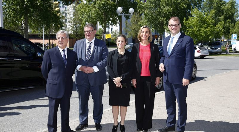 canada-takes-part-in-eu-meeting-on-arctic-policy