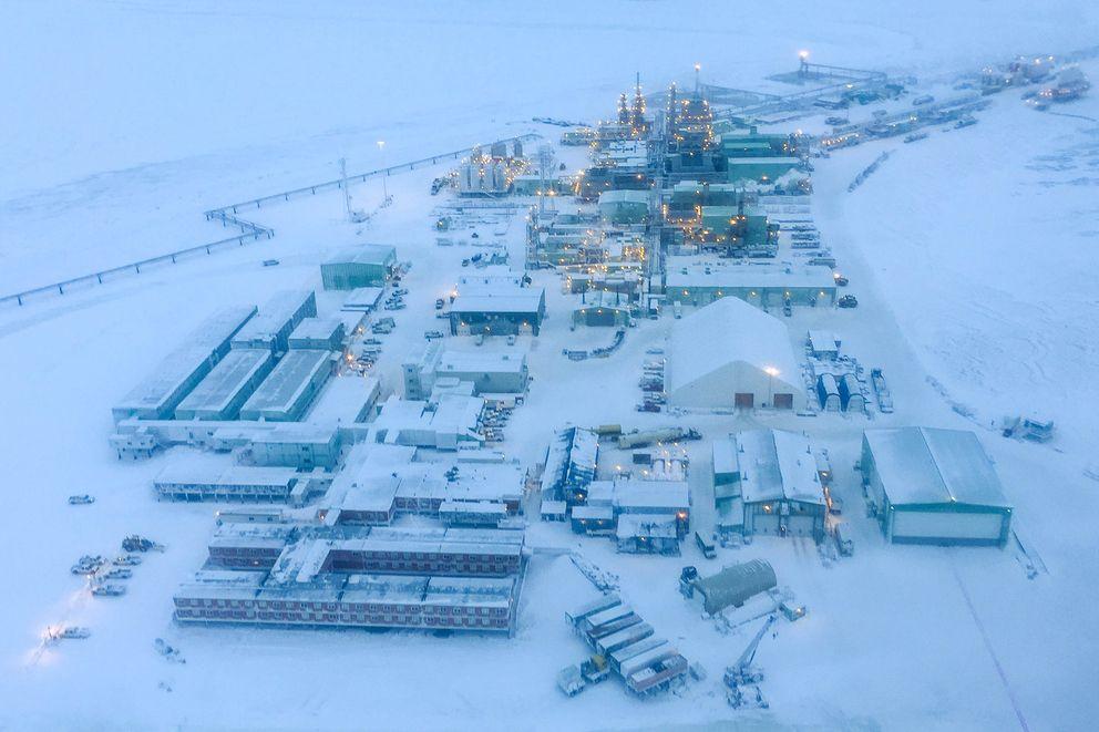 conservation-groups-girding-for-battle-over-national-petroleum-reserve-in-alaska-3