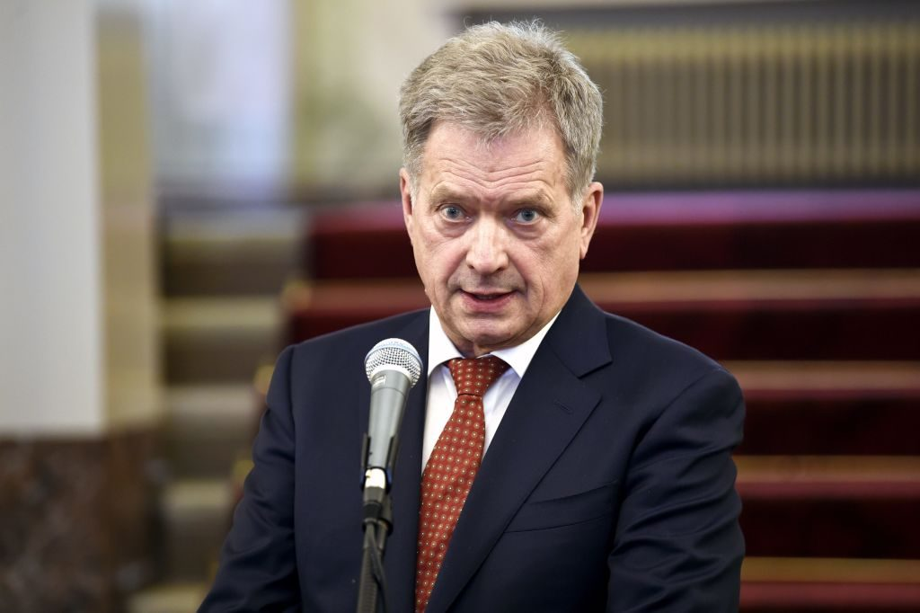 finnish-leaders-slam-u-s-pullout-from-paris-climate-pact