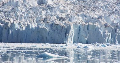 ice-blog-why-africa-has-to-worry-about-melting-greenland-ice