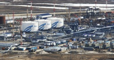 new-wind-and-solar-power-station-next-to-russian-arctic-oil-field