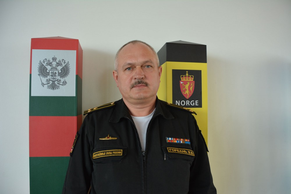 northern-fleet-takes-on-key-role-in-exercise-barents-1