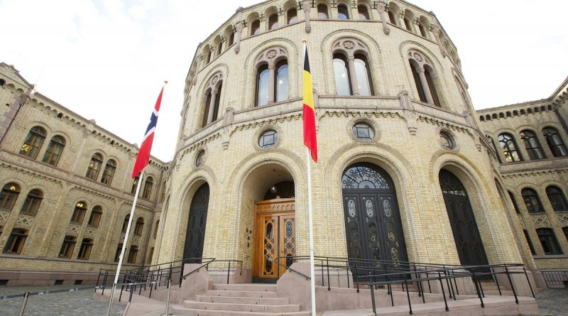 norways-selective-approach-for-cooperation-is-not-tenable-russias-oslo-embassy