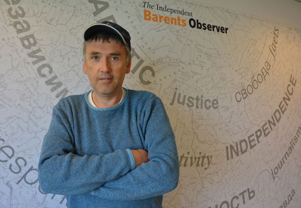 norwegian-editor-banned-from-russia-takes-fsb-to-court