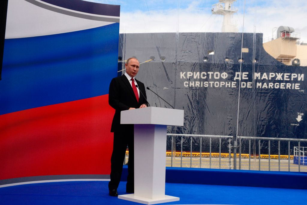 putin-sees-new-big-arctic-projects-coming