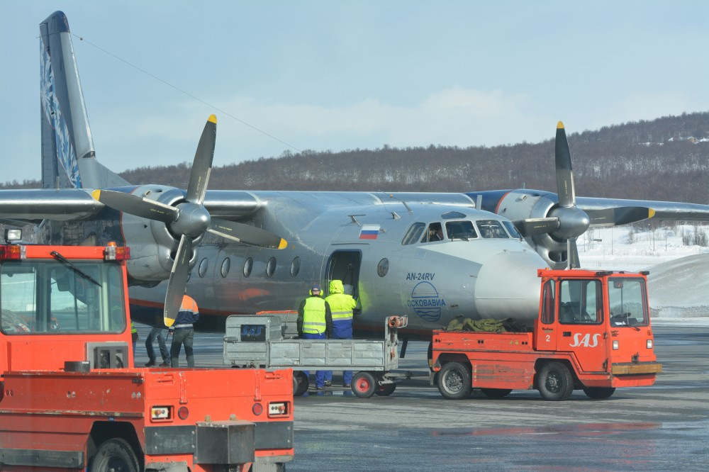 russia-announces-daily-flights-from-northern-russia-to-northern-norway