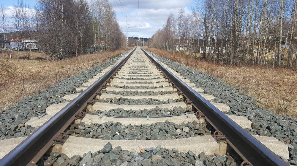 sami-concerned-about-arctic-railway-plans-1