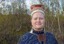 Sámi concerned about Arctic railway plans