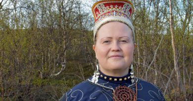 sami-concerned-about-arctic-railway-plans