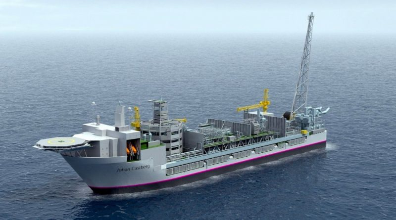 statoils-new-arctic-project-needs-30-a-barrel-oil-prices-to-be-profitable