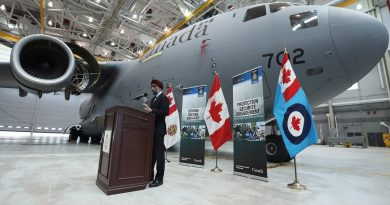 surveillance-and-search-and-rescue-top-canadas-arctic-defence-prioritie